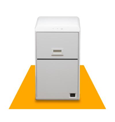 laminator-image