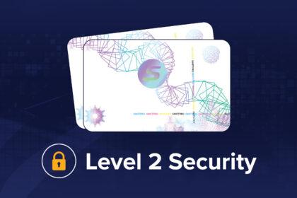 Level 2 Security