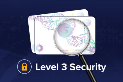 Level 3 Security