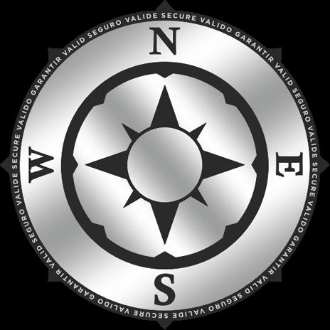 security-badge-1