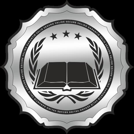 security-badge-2