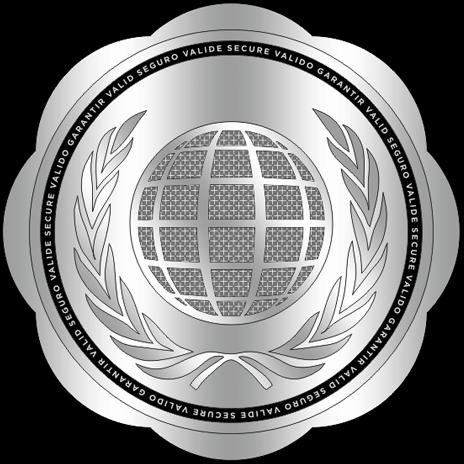 security-badge-3