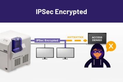ipsec-2